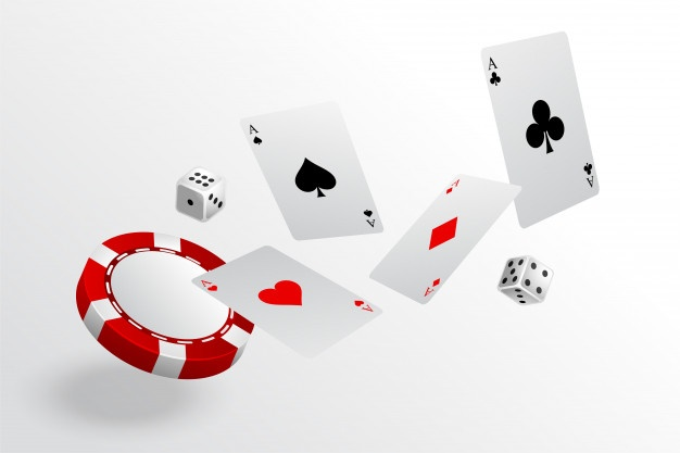 download game poker apk